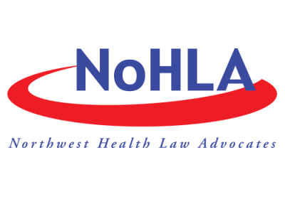 NW Health Law Advocates