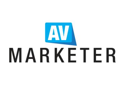 AV Marketer