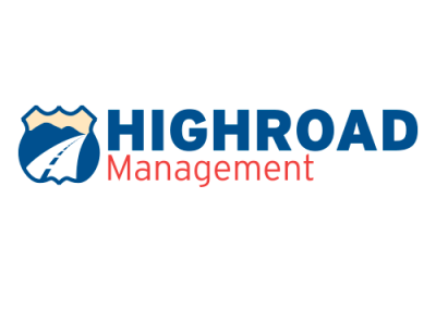 Highroad Management
