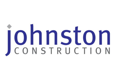 Johnston Construction