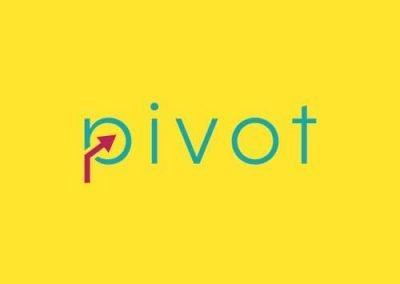 Pivot SLC