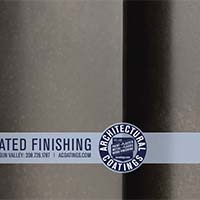 Architectural Coatings Inc.