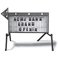 First Security Bank Montana