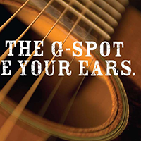 Intermountain Guitar & Banjo